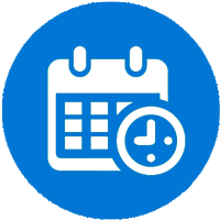 appointment_icon copy