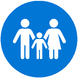 family-practice-icon copy