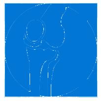 knee-icon2 copy