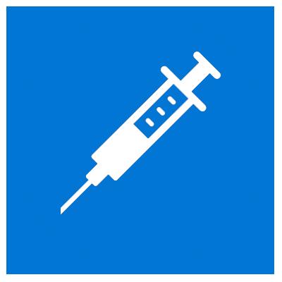 service-icon-vaccines copy