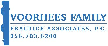 Voorhees Family Practice